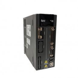 Delta AC Servo Drive 750W 220V ASD-A2-0721-L
