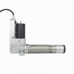 Shaft Dia40mm 200W&1mm...