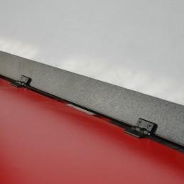 EXLAS-X4 Top Door Hinge...