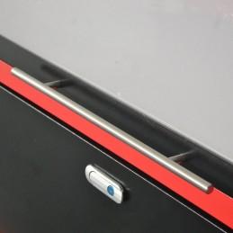 EXLAS Laser Top-door Handle