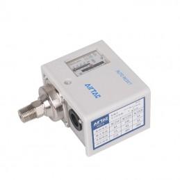 AirTac Pressure Control...