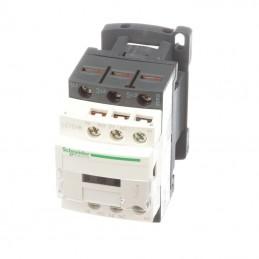 Schneider Electric LC1D18M7...