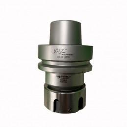 HSK F63 ER32 Tool...