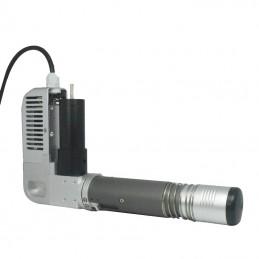 Shaft Dia40mm 80W...