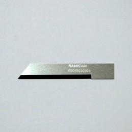 Knife Blade Type Z71 (V cut)