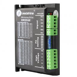 Leadshine DM556E 2-Phase...