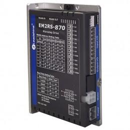 Leadshine EM2RS-870 2-Phase...