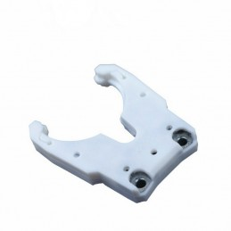 HSK63F TOOL HOLDER CLAMP...