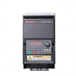 Rexroth VFC3610 Inverter...