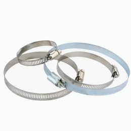 Pipe/Hose Clamp Diameter...