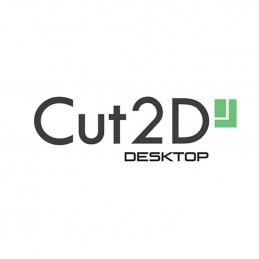 Vectric Cut 2D Desktop (...