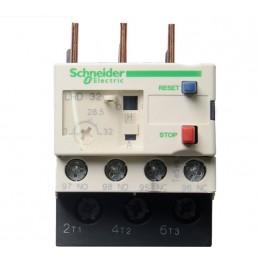Schneider Electric LRD32...