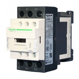 Schneider Electric LC1D32BD...