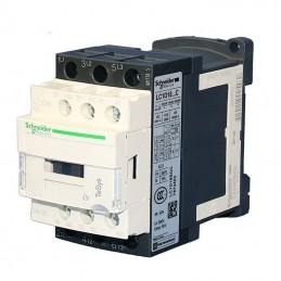 Schneider Electric LC1D18BD...