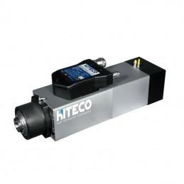 Hiteco QD-1F 4/12 24 I30...
