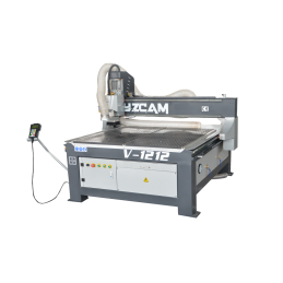 XYZCAM V-1212 Schrittmotor...