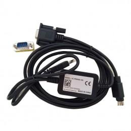 Delta PLC programming cable...