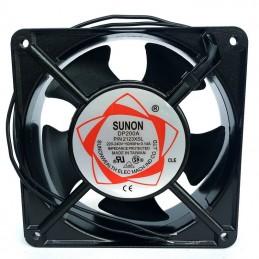 Cabinet Cooling Fan 220V...