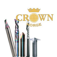 NAMICAM Fräswerkzeuge für die Holzbearbeitung und Werbetechnik
