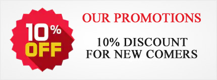 our-promotion-discount-for-new-comers