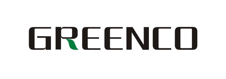 GreenCo