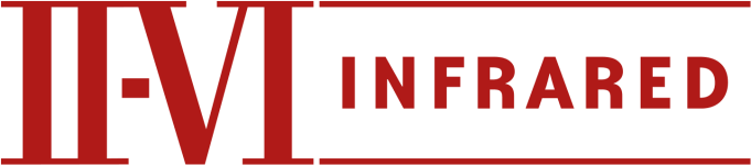 II-VI Incorporated
