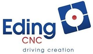 EdingCNC